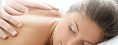 Kalispell massage therapy